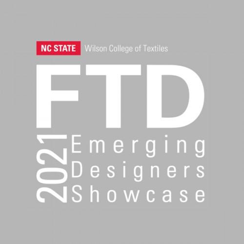Wilson College of Textiles FTD Emerging Designers Showcase